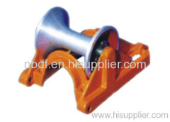 Cable Installation Tools Cable Roller