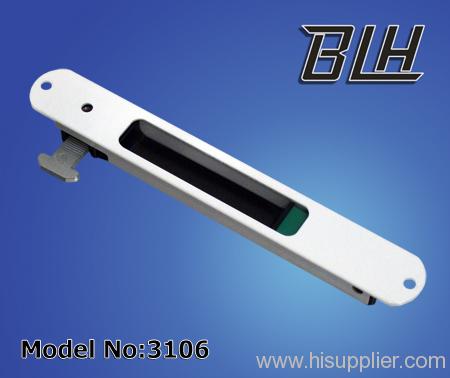 sliding window parts & sliding window parts from China manufacturer - Ningbo Bethlehem ...