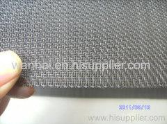diagonal weaving wire mesh cloth