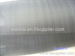 diagonal weaving wire cloth
