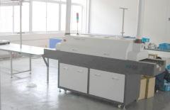 Ningbo Weidi Electronic Co., Ltd.