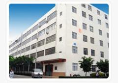 Chengton Digital Co., LTD.