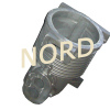 Sand casting foundry, sand casting, green sand casting, Steel sand casting, Iron sand casting,
