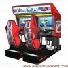 Arcade Game Machine,Arcade Game,29'' Out Run 2010(SD)