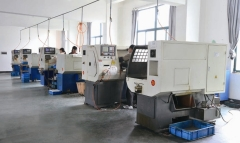 Ningbo Huarui Automation Equipment Co., Ltd.