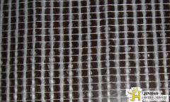 Fiberglass Mesh Texturized Yarn