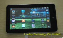 vIA8650 Tablet pc