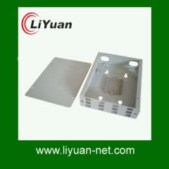 optical terminal box