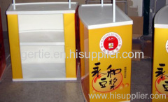 Promotion Table/Promotion Counter/Portable Promotion Table/ Display Table