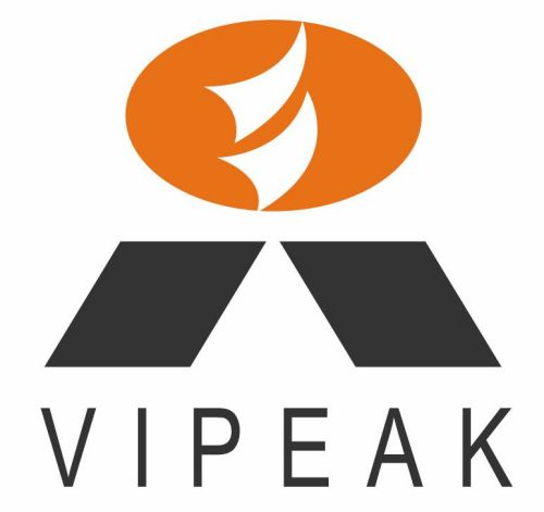 China Vipeak Group