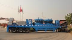China Vipeak Group