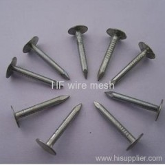 pallet coil roofing nails