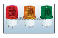 JS Series Alarm Caution light