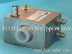 laser GUQI Q switch Q head laser marking machine Q head