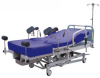 Multifunction Delivery Bed