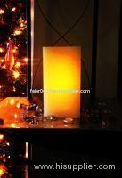 emulational craft candle
