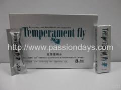 sex medicine aphrodsiac liquid herb medicine