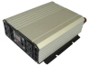 JN700-8 1000W Pure sine wave power inverter