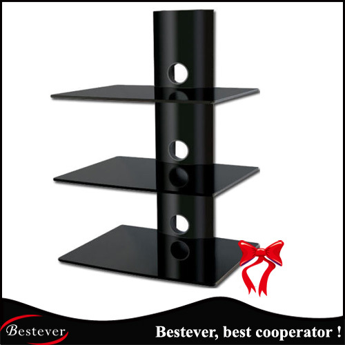 Top Box Receiver Wall Mount Stand Bec 0326a Manufacturer