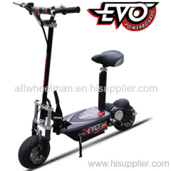EVO 800W Electric Scooter