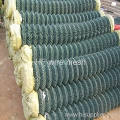 Construction stainless steel wire mesh