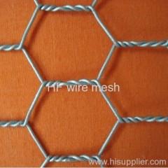 twist stainless steel wire mesh