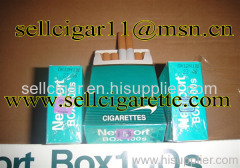 cigarettes next day delivery