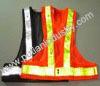 safety reflective vest,safety vest, industrial vest, safety vest supplier, China safety vest supplier, safety clothe