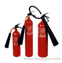 extinguisher fire extinguisher