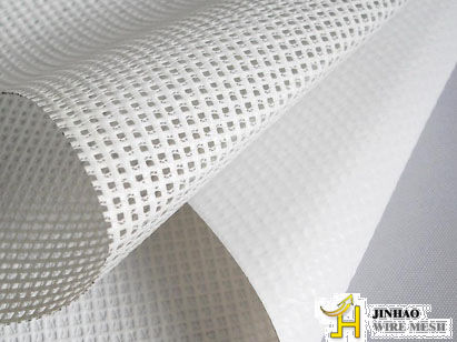 alkali resistant fiberglass mesh fabric