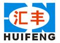 Qingdao HuiFeng ShiYe Co., LTD.