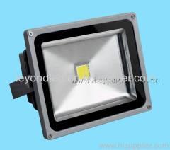 30w led flood light with CE & ROHS