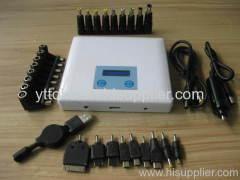 latpop battery