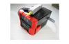 ND YAG Mini Laser Tattoo Removal Machine