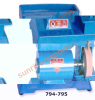 Glass Edging Machine WATCH TOOLS
