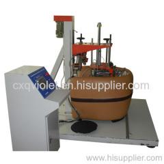 TST-C1016 Sofa Durability Tester