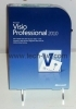 Visio Professional 2010 Full Version