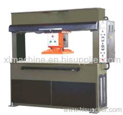 insole cut machine