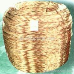 phosphor wire