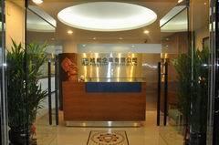Magic-Float Enterprise Co., Ltd.