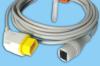 NIBP air hose