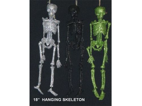 find more related products in following catalogs on hisuppliercom - Skeleton Decorations