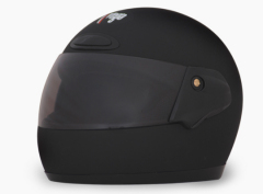 helmets Corah