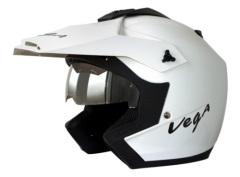 cache helmet