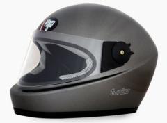 helmets Turbo Vega