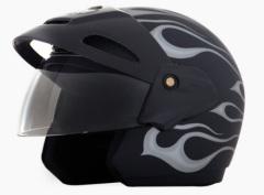 helmets Cruiser Vega