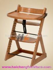 baby high chair,kids chair,baby chair