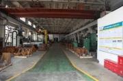 pump workshop