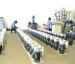 pump production lines