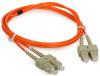 Fiber Optic Patch cord